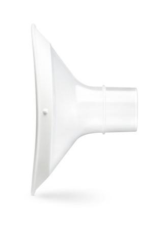 LEVAK FLEX S (21mm) a2
